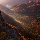 Canonry Cliffs