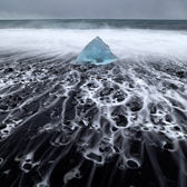 Vodn� sv�t