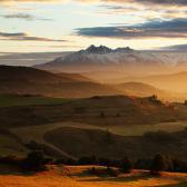 Random landscape photo - FAIRYTALE - LOVELAND - TATRY