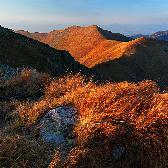 Random landscape photo - Skalka