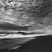 Random landscape photo - Beach