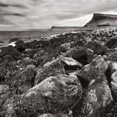 Random landscape photo - Northwest Fjords