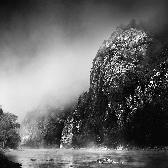 Random landscape photo - Pieniny