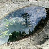 Random landscape photo - Pohľad do duše krajinkára