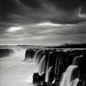 Random landscape photo - Selfoss