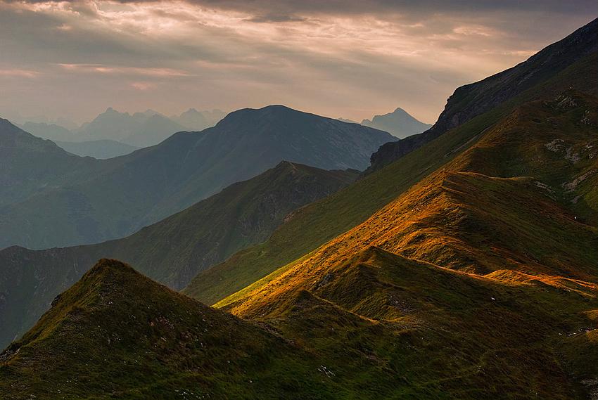Hobbit Hills