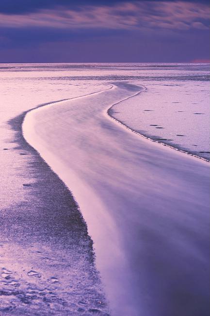 Ľadové cesty