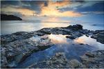 http://www.difrusciaphotography.com
